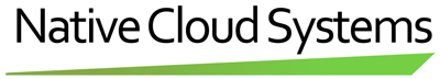 Native Cloud Systems Home